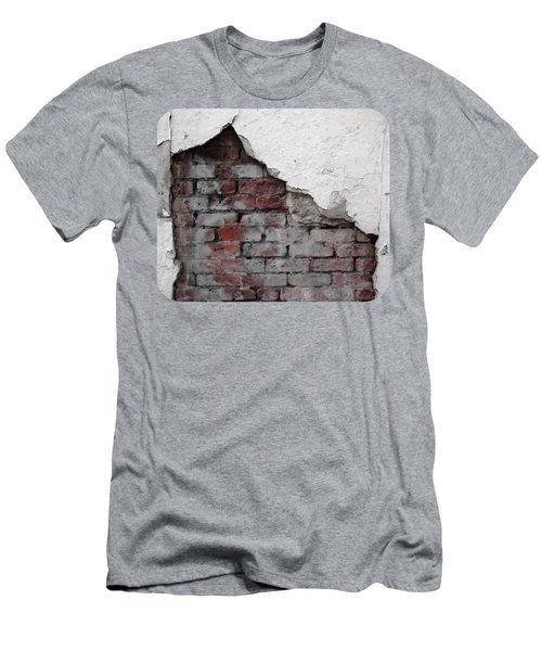 Revealed Men's T-Shirt (Athletic Fit)