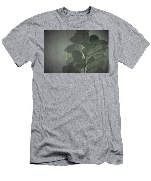 Runaway Men's T-Shirt (Slim Fit) by Mark Ross