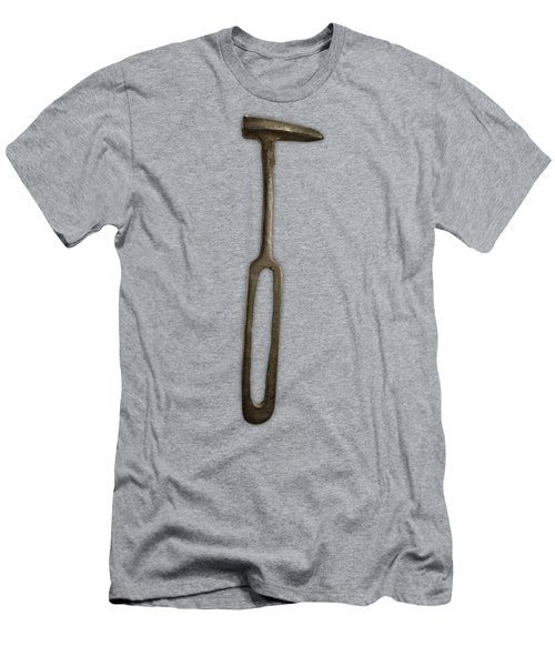 Rustic Hammer Men's T-Shirt (Athletic Fit)