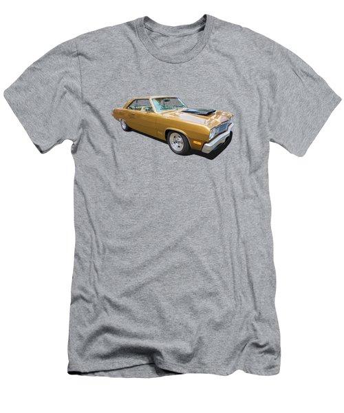 Scamp Men's T-Shirt (Athletic Fit)
