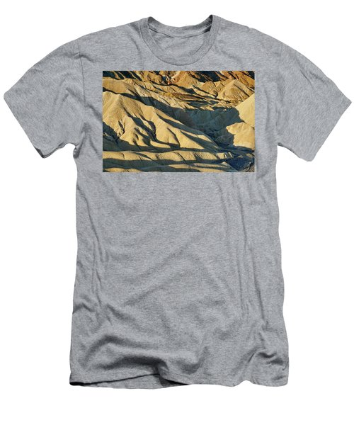 Shadow Delight Men's T-Shirt (Athletic Fit)