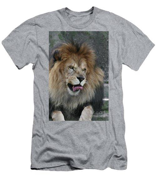 Slurp #2 Men's T-Shirt (Athletic Fit)
