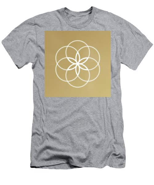 Soul Creation Men's T-Shirt (Athletic Fit)