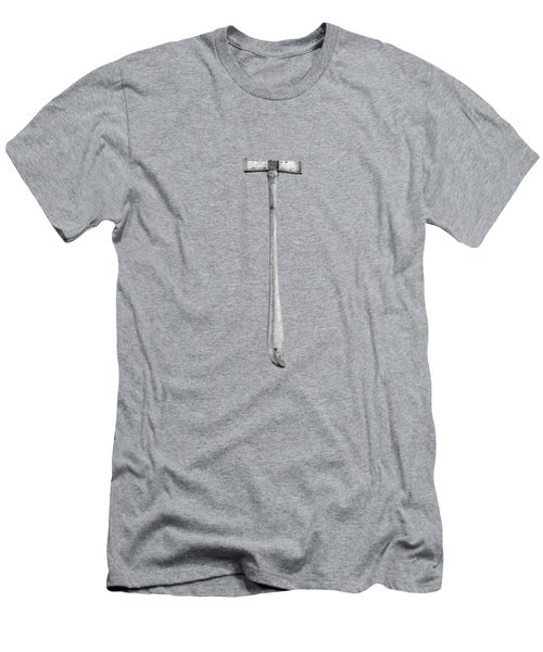Specialized Hammer Men's T-Shirt (Athletic Fit)
