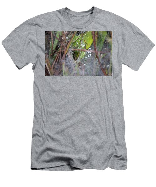 Spl-3 Men's T-Shirt (Athletic Fit)
