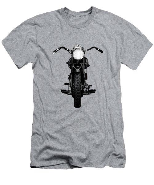 Sport Scout 45 Men's T-Shirt (Athletic Fit)