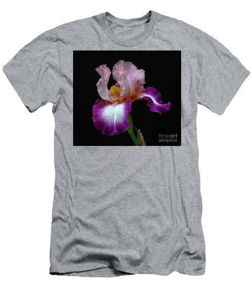 Spring Formal Men's T-Shirt (Athletic Fit)