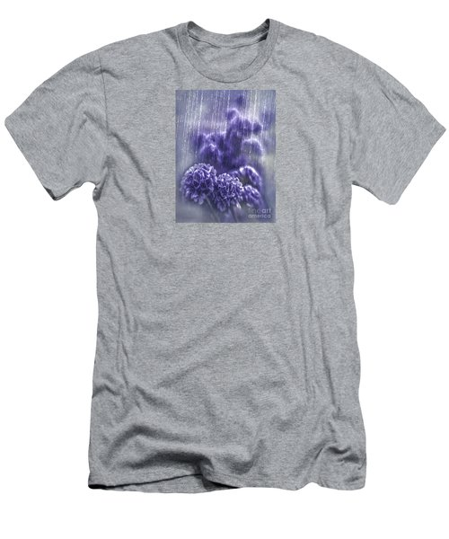 Spring Rain Men's T-Shirt (Athletic Fit)