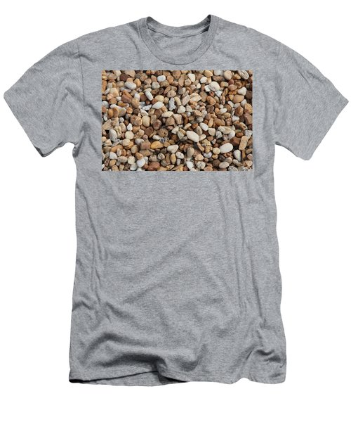 Stones 302 Men's T-Shirt (Athletic Fit)
