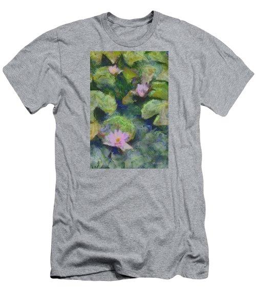 Strast Men's T-Shirt (Athletic Fit)