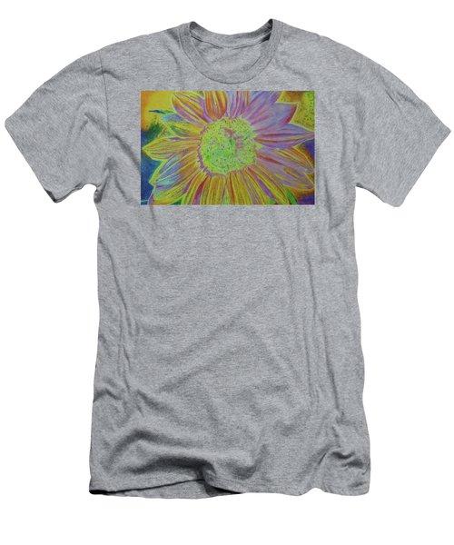 Sundelicious Men's T-Shirt (Athletic Fit)