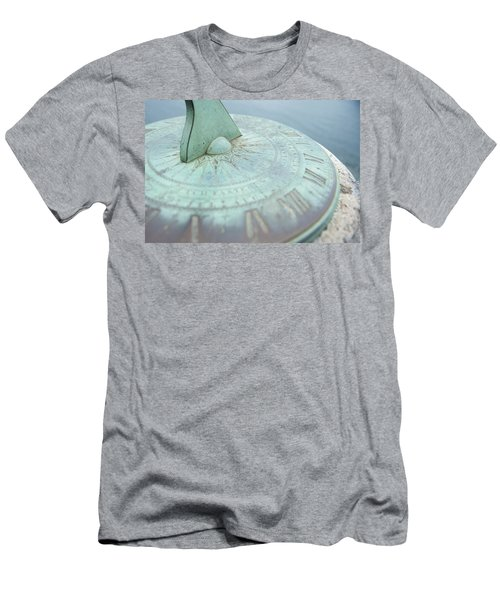 Sundial IIi Men's T-Shirt (Athletic Fit)