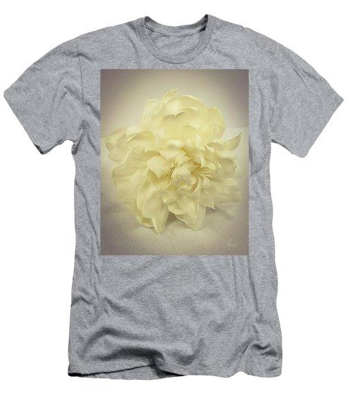 Sweet Dreams Men's T-Shirt (Slim Fit) by Bruce Carpenter
