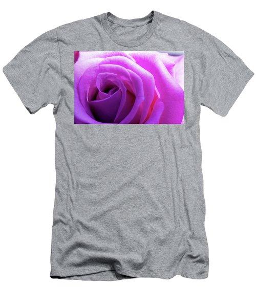 Tender Men's T-Shirt (Athletic Fit)