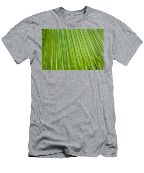 Texture 330 Men's T-Shirt (Athletic Fit)