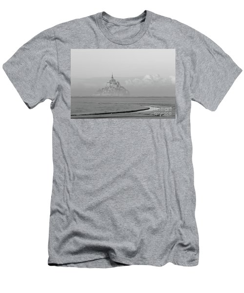 The Stuff Of Fairytales Men's T-Shirt (Athletic Fit)