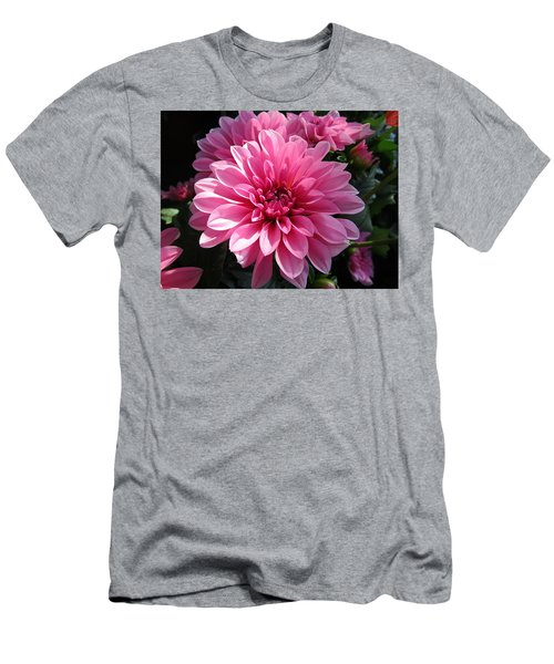 The Sweetest Men's T-Shirt (Athletic Fit)