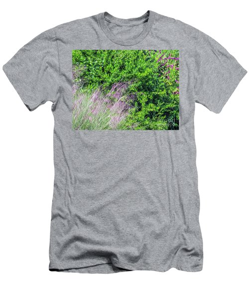 This Day Has Hope Men's T-Shirt (Athletic Fit)