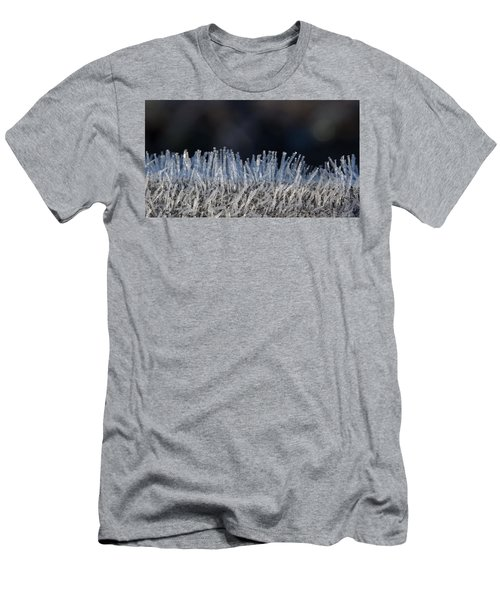 This Is Frost Men's T-Shirt (Athletic Fit)