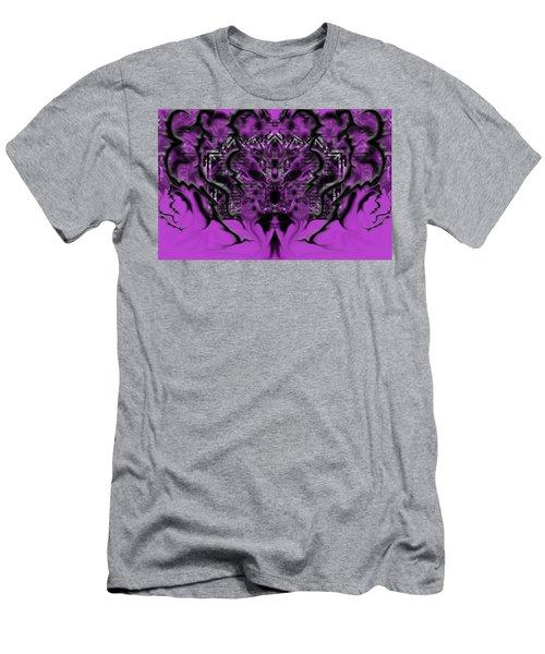 Thursday Men's T-Shirt (Athletic Fit)