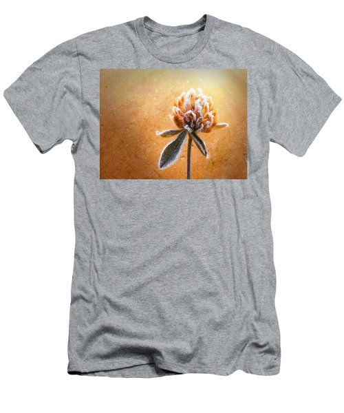 Torcia Men's T-Shirt (Athletic Fit)