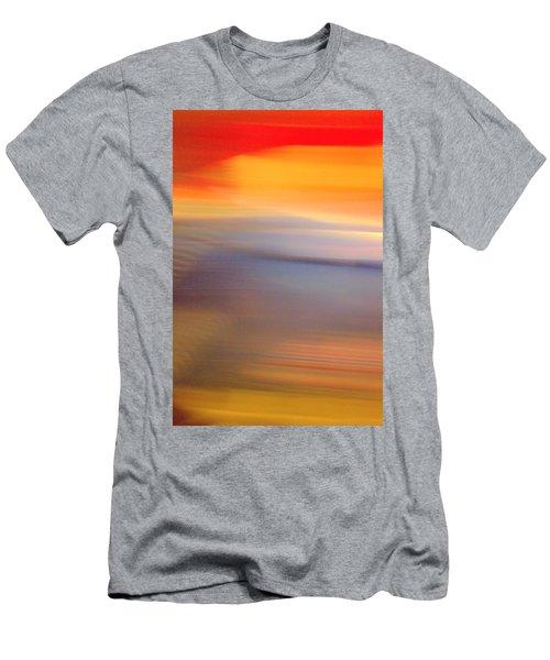 Untitled 3 Men's T-Shirt (Athletic Fit)