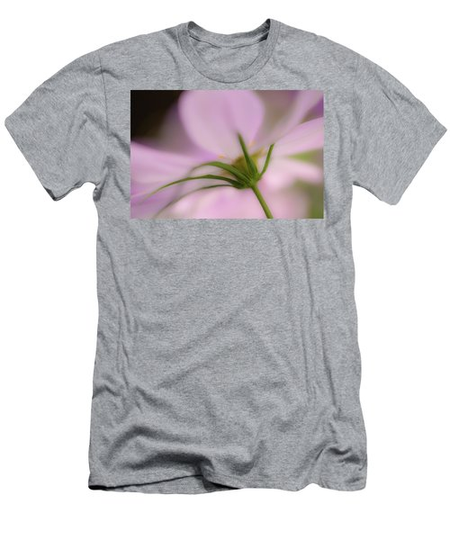 Uplifting Men's T-Shirt (Athletic Fit)
