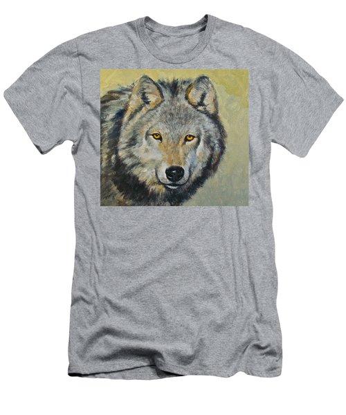 Heres Lookn At You..kid....kid....kid Men's T-Shirt (Athletic Fit)