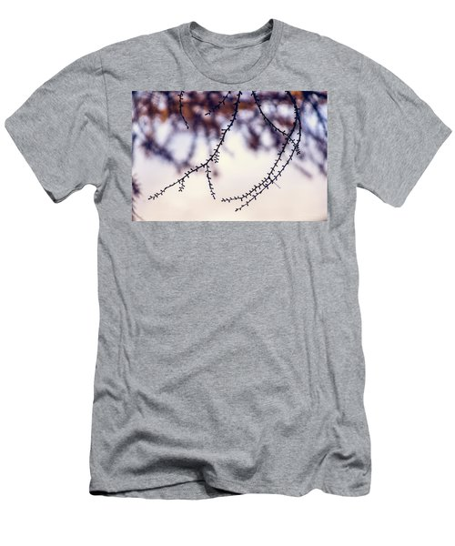 Whip Men's T-Shirt (Athletic Fit)