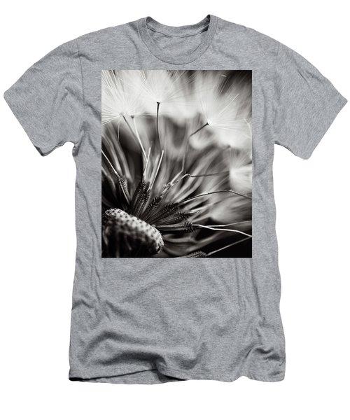 Wish Men's T-Shirt (Athletic Fit)