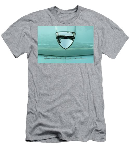 1958 Ford Fairlane Men's T-Shirt (Athletic Fit)