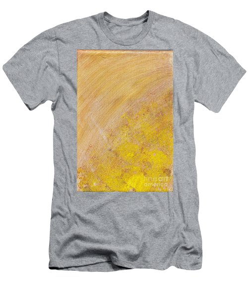 26 Men's T-Shirt (Athletic Fit)