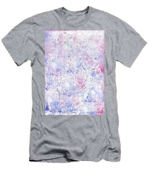56 Men's T-Shirt (Athletic Fit)