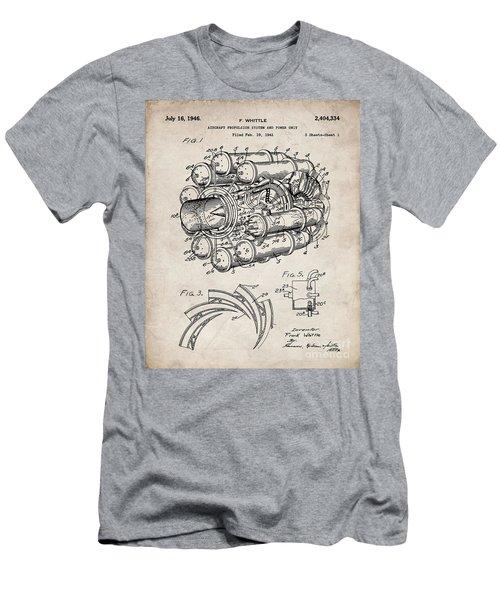 Plane Spotter T-Shirts   Fine Art America