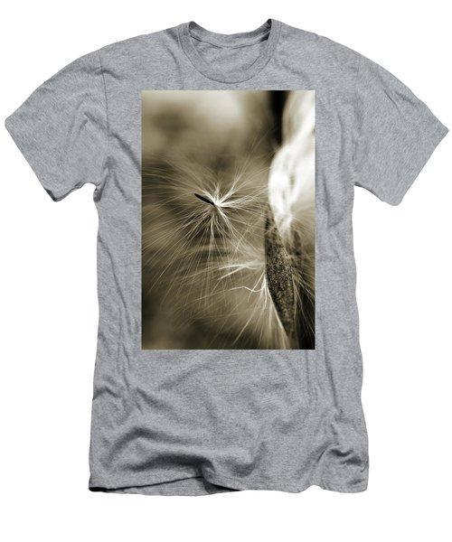 Almost Men's T-Shirt (Athletic Fit)