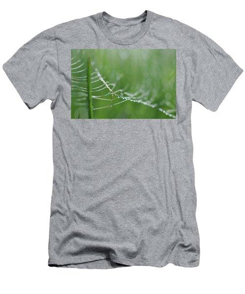 Amazing Men's T-Shirt (Athletic Fit)