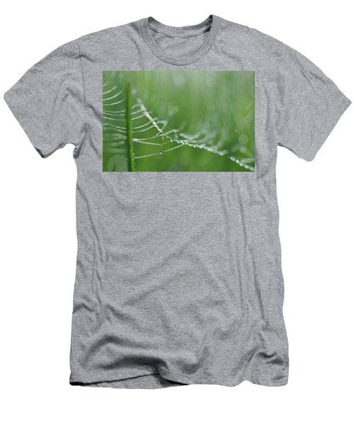 Amazing Men's T-Shirt (Athletic Fit)