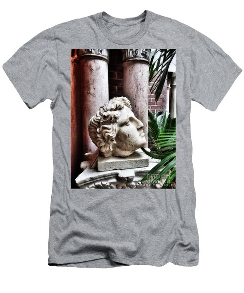 Antiquity Men's T-Shirt (Athletic Fit)