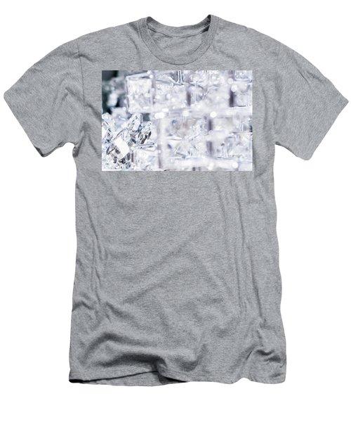 Art Of Luxury IIi Men's T-Shirt (Athletic Fit)
