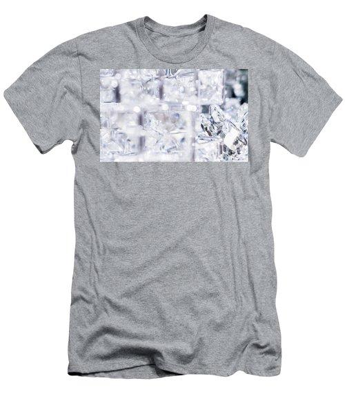 Art Of Luxury Iv Men's T-Shirt (Athletic Fit)