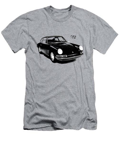912 Men's T-Shirt (Athletic Fit)