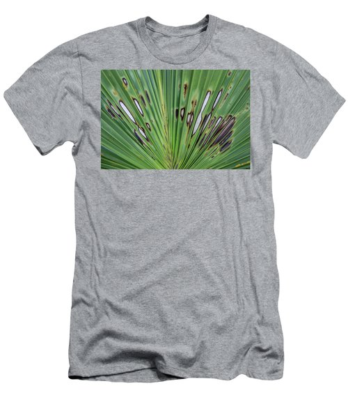 Beautifully Imperfect Men's T-Shirt (Athletic Fit)