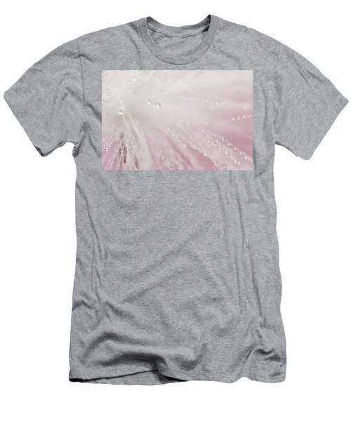 Bright Light Men's T-Shirt (Athletic Fit)