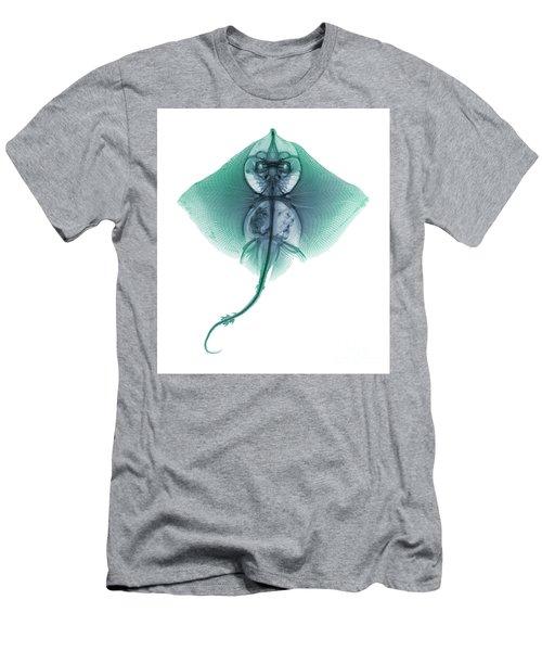 C022/5902 Men's T-Shirt (Athletic Fit)