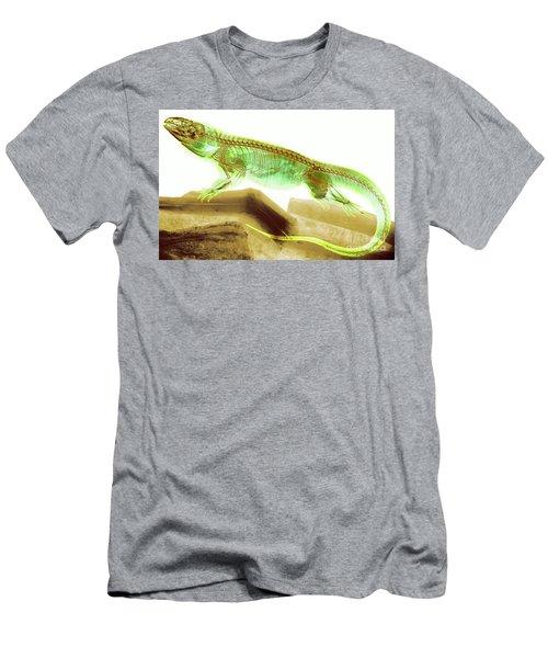 C025/8506 Men's T-Shirt (Athletic Fit)