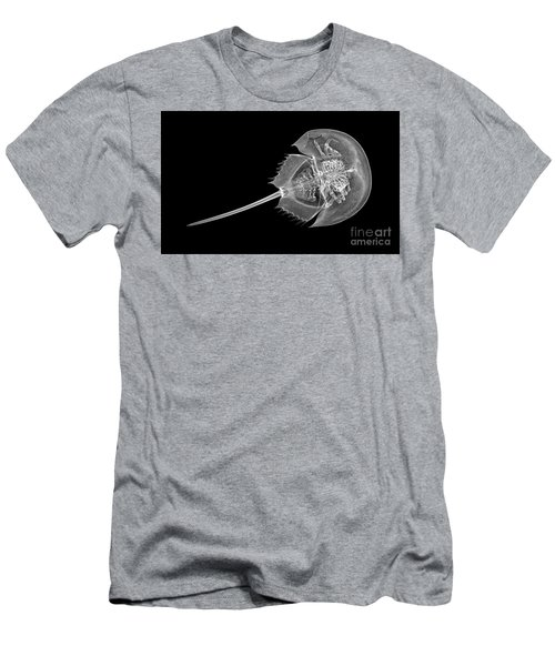 C037/4691 Men's T-Shirt (Athletic Fit)