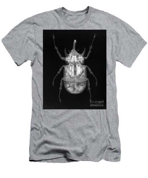 C038/4740 Men's T-Shirt (Athletic Fit)