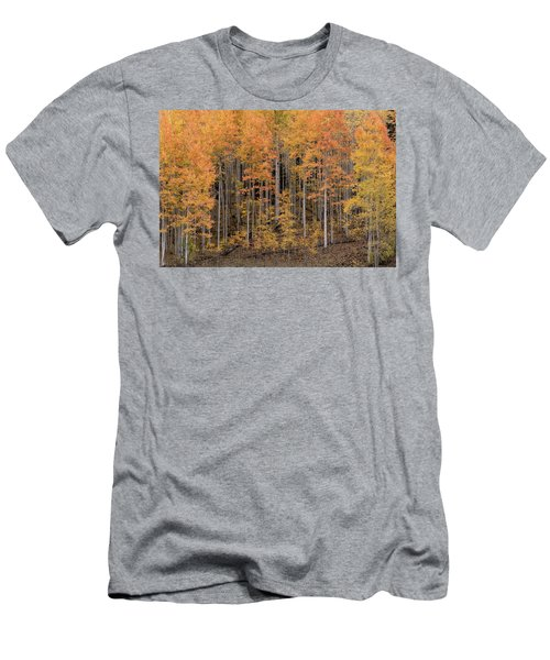 Colorado Guardians Men's T-Shirt (Athletic Fit)