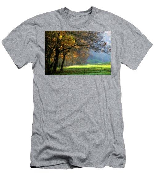 Dreamland Men's T-Shirt (Athletic Fit)