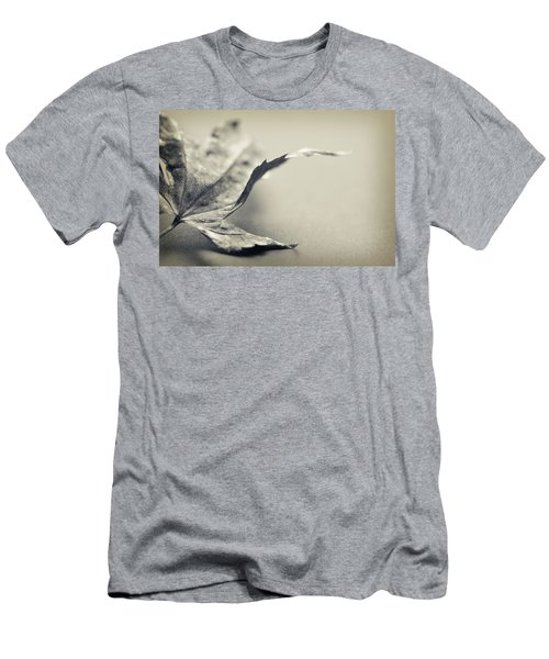 Entranced Men's T-Shirt (Athletic Fit)